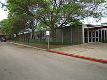 Manchester essex regional high school pics 109