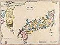 Old Map (39) (41096513824).jpg