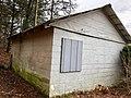 Old Post Office, Glenville, NC (45709732455).jpg