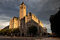 Old Post Office and Clock Tower-3.jpg