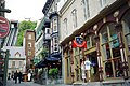 Old Quebec City - panoramio - Colin W (2).jpg