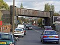 Old Railway Bridge - geograph.org.uk - 77537.jpg