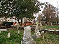 Old Town Cemetery, Hillsborough, North Carolina.jpg