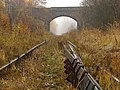 Old coal mine Nowa Ruda - panoramio.jpg