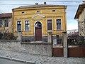 Old house - panoramio (16).jpg