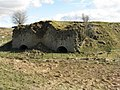 Old lime kiln at Deepsyke - geograph.org.uk - 750009.jpg