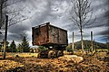 Old mining cart.jpg