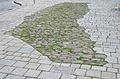 Old pavement, Freyung, Vienna.jpg
