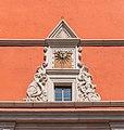 Old town hall of Gotha (17).jpg