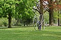 Oldenzaal, Engelse tuin - panoramio - Frans-Banja Mulder (1).jpg