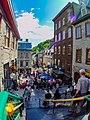 Older Part Of Quebec City (26448401028).jpg
