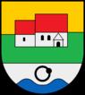 Olderup Wappen.png