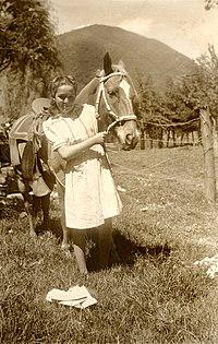 Olga in Ubaté.jpg