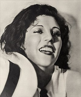 Olive Borden American actress