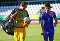 Oliver Zelenika and Marko Pajač.jpg