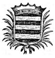 Olivero - Stemma frontespizio.png