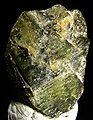 Olivine-4aa46b.jpg