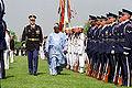 Olusegun Obasanjo DD-SC-07-14395.jpg