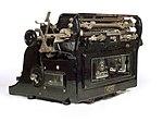 Olympia typewriter model 8 mechanism.jpg