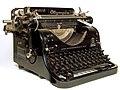 Olympia typewriter model 8 side view.jpg
