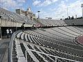 Olympic Stadium (2928959377).jpg