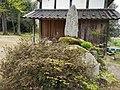 Omiya-jinja (Yosano)5.jpg