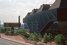 Omni Coliseum 1979.jpg
