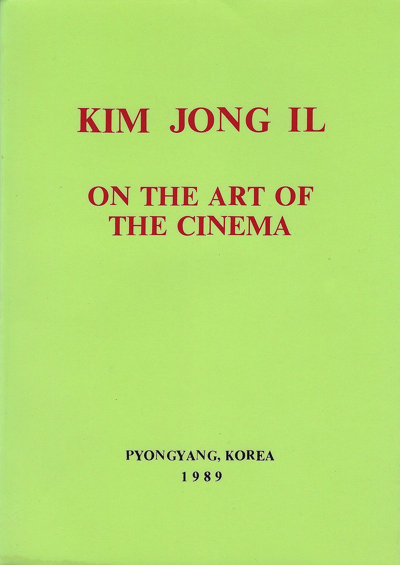 800px-On_the_Art_of_the_Cinema_cover.jpg