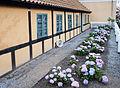 One of the buildings of Skagens Museum 2015-07-28.jpg