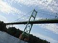 Ontario 1000islands.jpg