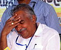 Oommen Chandy 2013 2.JPG