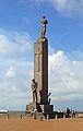 Oostende Zeeliedenmonument R01.jpg