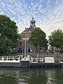 Oosterkerk Amsterdam (seen from Nieuwevaart).jpg