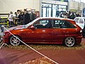 Opel Astra - Flickr - jns001.jpg