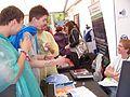Open'er Festival - wikimedia 02.JPG