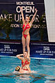 Open Make Up For Ever 2013 - Team - Russia - Free routine - 05.jpg