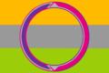 Open Relationship Pride Flag.png