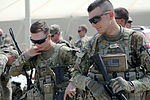 Operation Enduring Freedom, D 1-5 PCCs & Mission Brief 130913-A-YW808-055.jpg