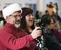 Operation Santa Claus commences in Togiak 161115-Z-NW557-292.jpg