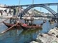 Oporto-Gabarras84 (3195700364).jpg