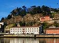 Oporto (Portugal) (16700013553).jpg