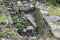 Oppidum de Mus - murs antiques (2).jpg