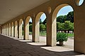 Orangerie Schloss Favorite Rastatt (2).jpg