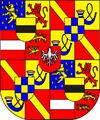 Oranje Frederik Hendrik personal before prince.png