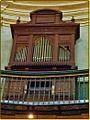 Oratorio San Felipe Neri,Cádiz,Andalucia,España - 9047040696.jpg