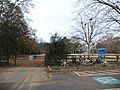 Orchard Hill Park Christmas decorations.JPG