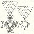 Orde van de Spiegel VIe en VIIe Klasse.jpg