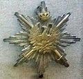 Ordre du phoenix avec épées étoile de poitrine 744.jpg