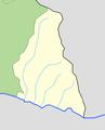 Ordubad Rayon Map.PNG