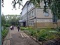 Orichi, Kirovskaya oblast', Russia, 612080 - panoramio (20).jpg